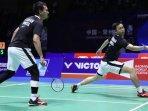mohammad-ahsanhendra-setiawan-bermain-pada-babak-semifinal-china-open-2019.jpg