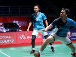 mohammad-ahsanhendra-setiawan-pada-babak-perempat-final-malaysia-masters-2020.jpg