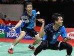 mohammad-ahsanhendra-setiawan-saat-perempat-final-indonesia-masters-2020-1.jpg