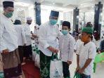 mohammad-qosim-mengajak-masyarakat-peringati-tahun-baru-islam.jpg