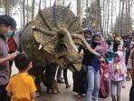 mojosemi-forest-park-lokasi-dinosaurus-yang-videonya-viral-di-media-sosial.jpg