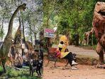 mojosemi-forest-park-menampilkan-replika-dinosaurus.jpg