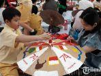 mom-and-kids-umbrella-drawing-competition-di-main-atrium-lenmarc.jpg