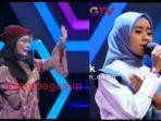 momen-iis-dahlia-hentikan-peserta-voice-of-ramadan-2021-nyanyi-saat-live.jpg