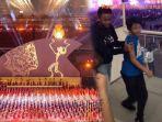 momen-menarik-closing-ceremony-asian-para-games-2018_20181014_101341.jpg