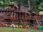monkey-pirates-wahana-outbound-baru-di-claket-adventure-park.jpg