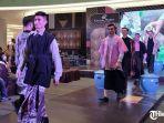 most-men-international-indonesia-24.jpg