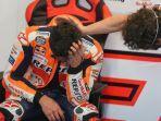 motogp-portugal-2021-berhasil-finis-marc-marquez-menangis.jpg