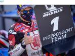 motogp-teruel-2020-joan-mir-waspadai-nakagami-di-kejuaraan.jpg