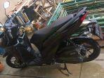 motor-honda-vario-bernopol-s-5971-aaa-milik-wahyu-purwanto-digondol.jpg
