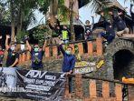 mpm-honda-bersama-komunitas-honda-adv-indonesia-hai-chapter-surabaya.jpg