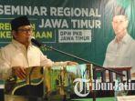 muhaimin-iskandar-atau-cak-imin-ketua-umum-dpp-pkb-menjadi-keynote-speaker_20181025_192017.jpg