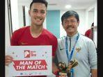 muhammad-rafli-man-of-the-match-timnas-u-23-indra-sjafri-merlion-cup-2019.jpg