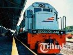 mulai-10-februari-2021-waktu-perjalanan-kereta-api-akan-semakin-singkat-ilustrasi-kereta-api.jpg