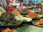 mulai-bebek-sinjay-gudeg-yu-djum-semua-ada-di-festival-kuliner-nusantara-indonesia-kaya-rasa.jpg