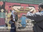 mural-wisata-kampung-pacinan.jpg