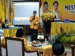 musda-partai-golkar-di-hotel-el-grande-karangploso-kabupaten-malang.jpg