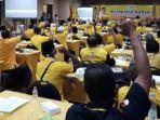 musda-partai-golkar-di-hotel-el-grande-karangploso-kabupaten-malang1.jpg