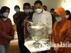 museum-olahraga-surabaya-diresmikan-wali-kota-surabaya-eri-cahyadi-menteri-sosial-tri-rismaharini.jpg
