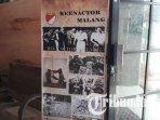 museum-reenactor-di-kelurahan-sumbersari-kecamatan-lowokwaru-kota-malang_20180830_114211.jpg