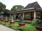 museum-trowulan-mojokerto-jawa-timur_20170204_165614.jpg