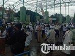 muslim-malang-bersatu-menggelar-aksi-di-kota-malang-meminta-membebaskan-rizieq-shihab-tanpa-syarat.jpg