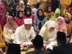 muzdalifah-dinikahi-fadel-islami-terungkap-sosok-keluarga-mertua-bukan-orang-sembarangan.jpg