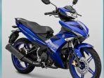 mx-king-150-gp-warna-active-blue.jpg