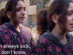 nadine-abdel-taif-gadis-palestina-yang-meratap-karena-rumahnya-hancur-diserang-israel.jpg