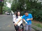 nagita-slavina-istri-raffi-ahmad-tak-mau-naik-sepeda.jpg