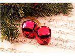 natal-2019-jingle-bells-lagu-lagu-natal-download-mp3-lagu-natal.jpg