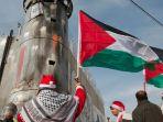 natal-di-bethlehem-yerusalem-palestina_20171225_081439.jpg