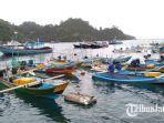 nelayan-dan-potret-pesisir-pantai-selatan-di-kabupaten-malang.jpg