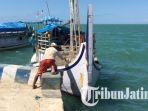 nelayan-sumenep_20171208_202751.jpg