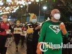 new-man-superhero-milik-pemkot-surabaya-kampanye-protokol-kesehatan-covid-19-di-surabaya-barat.jpg