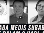 news-video-3-tenaga-medis-di-surabaya-meninggal-dalam-tiga-hari.jpg