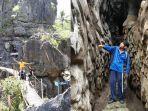 ngerit-stone-park-berlokasi-di-kabupaten-trenggalek.jpg