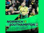 nonton-live-streaming-norwich-vs-southampton-sabtu-2062020.jpg