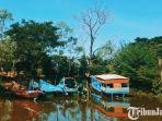 objek-wisata-mangrove-wonorejo-surabaya-juni-2019.jpg