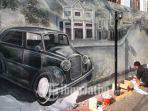 oeklam-oeklam-nang-heritage-kajoetangan-mural-kampung-heritage-kayutangan.jpg