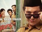 official-teaser-trailer-film-guru-guru-gokil-2020.jpg