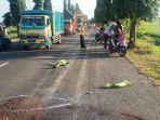 olah-tkp-kecelakaan-di-jalan-sukarno-hatta-desa-bogorejo-kecamatan-merakurak-tuban.jpg