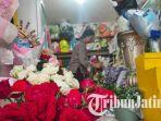omset-penjualan-bunga-mawar-di-kota-malang-mengalami-penurunan-pada-saat-hari-valentine.jpg