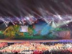 opening-ceremony-asian-games-2018_20180819_101705.jpg