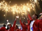 opening-ceremony-asian-games-2018_20180902_170615.jpg