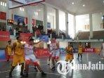 opening-ceremony-liga-mahasiswa-lima-basketball-2019-di-malang.jpg
