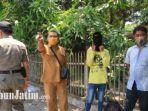 operasi-gabungan-dinas-sosial-satpol-pp-dan-dinkes-di-4-kecamatan-kabupaten-kediri.jpg