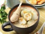 opor-kumpulan-resep-hidangan-khas-lebaran-untuk-sambut-idulfitri-2020.jpg