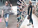 outfit-mahal-olla-ramlan-saat-ke-supermarket.jpg