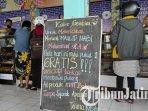 outlet-mm-bakery-kota-madiun-bagi-bagi-roti-gratis-dalam-rangka-maulid-nabi-muhammad-saw.jpg